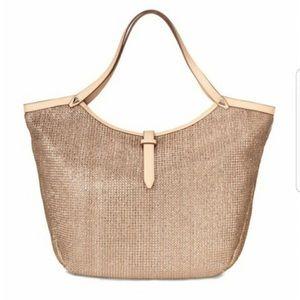 Stella & Dot Riviera bag-Brand New!